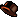 :oddjob: Chat Preview