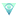 :odinAI: Chat Preview