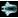 :offworldangel: Chat Preview