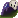 :oilslime: Chat Preview