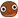 :olivetownsprite: Chat Preview