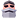 :omgh_barba: Chat Preview