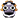:omgh_mrai: Chat Preview
