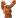 :orange_monster: