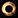 :orbitalxmars: