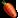 :organicveg: Chat Preview