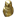 :owlstatue: Chat Preview