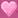 :p_heart: