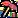 :parasol: Chat Preview