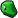 :parkdino: Chat Preview