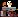 :penguintank: