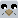:pigeonface: Chat Preview