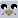:pigeonface: