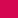 :pinkneondenied: