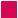 :pinkneonstar: