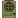 :pipboy3000: Chat Preview
