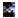 :pirateskullhead: Chat Preview