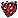 :plagueheart: Chat Preview