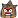 :pontius_angry: Chat Preview