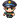 :popo: Chat Preview
