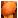 :potatothrow: Chat Preview