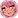 :ppgb_tera: Chat Preview