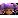 :princessluna: Chat Preview