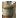 :propanetank: Chat Preview
