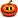 :pumpkin_s: Chat Preview