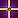 :purplecube: