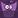 :purplecubot: