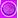 :purpledot: Chat Preview