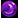 :purplemana: