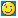 :qpasapapu: Chat Preview