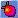 :r_dekopon: Chat Preview