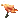 :rad_flower: Chat Preview