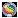 :rainbowmarble: