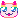 :rainbowpuss: Chat Preview