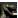:raptorhead: