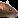 :rat_head: