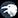 :ravenclan: Chat Preview