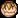 :razzafrazzin: Chat Preview