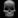 :rco_skull: