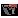 :rednailgunD: Chat Preview