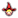:redwitch: Chat Preview