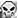 :revskull: Chat Preview
