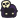 :ripgrim: Chat Preview