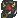 :rippigbull: Chat Preview