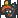 :ripvigil: Chat Preview