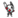 :robotchap: Chat Preview